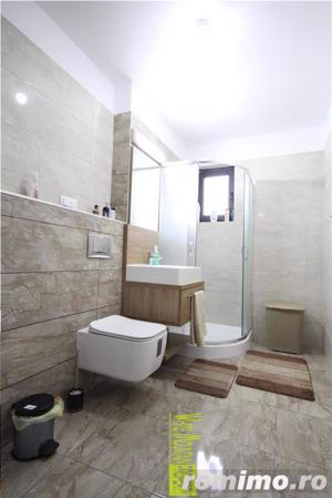 Apartament de lux prima inchiriere zona Prund-Schei - imagine 18