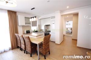 DE INCHIRIAT - Apartament 2 camere Urban Residece - imagine 2