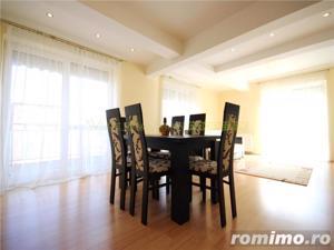 Apartament modern cu doua camere de inchiriat in Avantgarden 1 - imagine 8