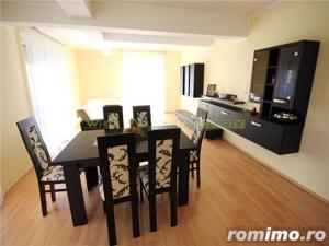 Apartament modern cu doua camere de inchiriat in Avantgarden 1 - imagine 9