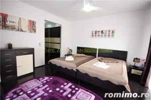 Apartament de lux cu trei camere de inchiriat in Tampa Gardens - imagine 14