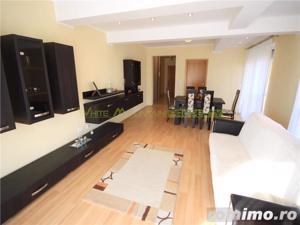 Apartament modern cu doua camere de inchiriat in Avantgarden 1 - imagine 6