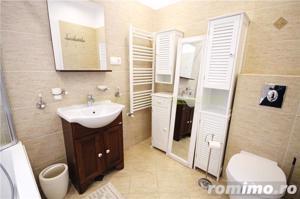 DE INCHIRIAT - Apartament 2 camere Urban Residece - imagine 7