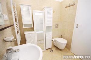 DE INCHIRIAT - Apartament 2 camere Urban Residece - imagine 6