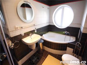 Apartament modern cu doua camere de inchiriat in Avantgarden 1 - imagine 18