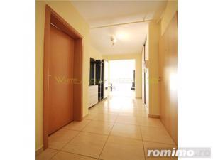 Apartament modern cu doua camere de inchiriat in Avantgarden 1 - imagine 15
