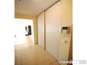 Apartament modern cu doua camere de inchiriat in Avantgarden 1 - imagine 17