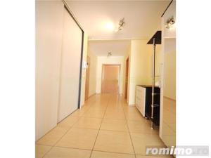 Apartament modern cu doua camere de inchiriat in Avantgarden 1 - imagine 14