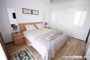 DE INCHIRIAT - Apartament 2 camere Urban Residece - imagine 4