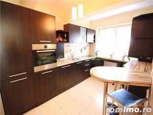 Apartament modern cu doua camere de inchiriat in Avantgarden 1 - imagine 10
