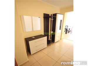 Apartament modern cu doua camere de inchiriat in Avantgarden 1 - imagine 16