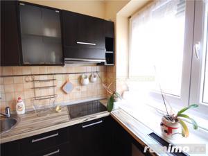 Apartament modern cu doua camere de inchiriat in Avantgarden 1 - imagine 12