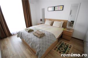 DE INCHIRIAT - Apartament 2 camere Urban Residece - imagine 3