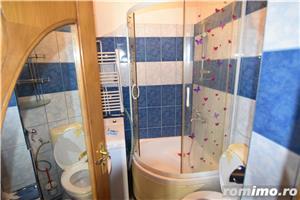 FM942 Zona Medicina, Apartament 1 camera, Decomandat - imagine 6