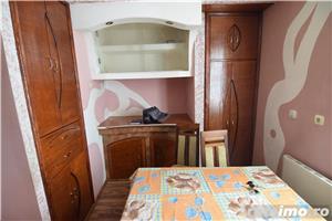 FM942 Zona Medicina, Apartament 1 camera, Decomandat - imagine 4