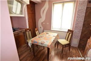 FM942 Zona Medicina, Apartament 1 camera, Decomandat - imagine 2