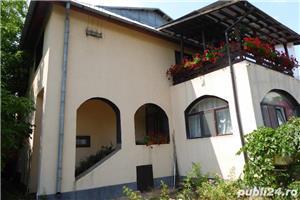 Pacurari, Vilă,su-341mp zona - imagine 6