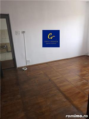 Vand apartament 2 cam cf 1 zona Govandari - imagine 6