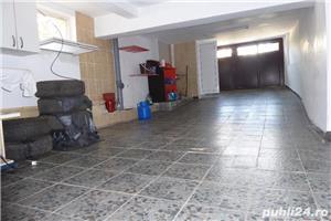 Pacurari, Vilă,su-341mp zona - imagine 8