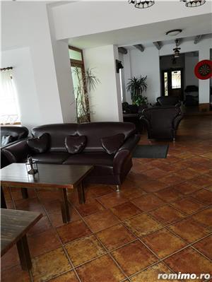 Casa de vacanta BonDia - imagine 16