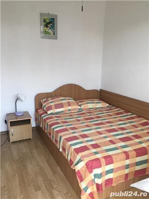Vand apartament doua camere Mangalia - imagine 3