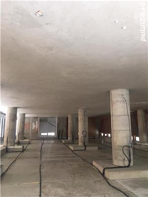 Inchiriez spatii comerciale Chiajna - imagine 7