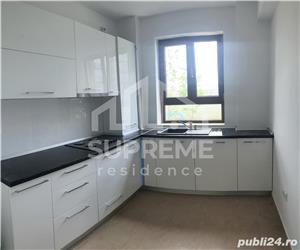 Apartament nou , INTABULAT, 2 camere 56 mp utili, Doamna Stanca - imagine 6