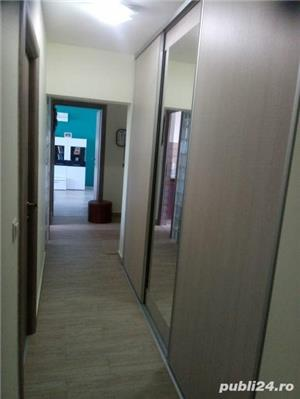 Apartament 3 camere 2 bai - imagine 2