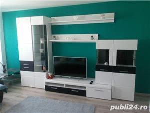 Apartament 3 camere 2 bai - imagine 6