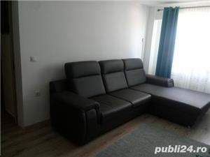 Apartament 3 camere 2 bai - imagine 5