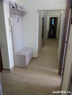 Apartament 3 camere 2 bai - imagine 4
