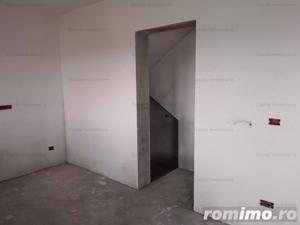 Duplex 5 camere 125m² în Dumbravita - imagine 8