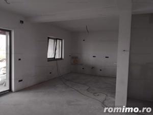 Duplex 5 camere 125m² în Dumbravita - imagine 6