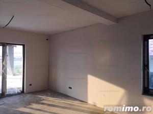 Duplex 5 camere 125m² în Dumbravita - imagine 7
