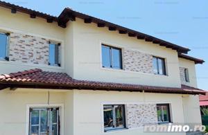 Duplex 5 camere 125m² în Dumbravita - imagine 1