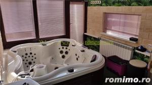 Casa superba de vanzare cu spa in Predelut Bran - imagine 2