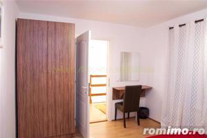 Casa superba de vanzare cu spa in Predelut Bran - imagine 16