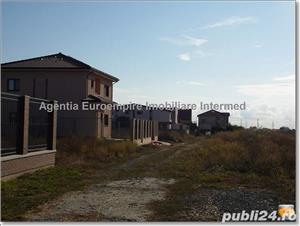 Vand teren Constanta zona km 5 veterani cod vt 121 - imagine 2