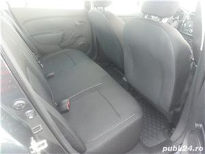 Dacia Logan SL 0,9 Benzina+GPL 90 CP  - imagine 5