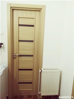 Garsoniera zona Vlahuță!!  - imagine 3