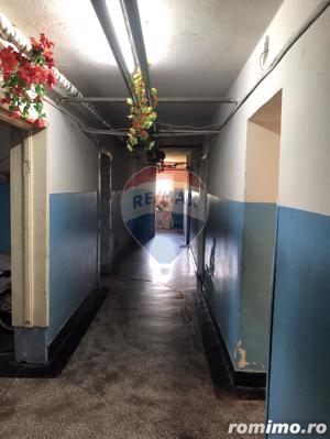 Cladire cu 54camere pretabila pentru birouri Calea Borsului - imagine 5