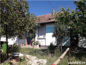 Casa de vanzare - imagine 8