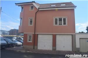 Chirie la casă 4 cam Nufărul 600 euro/ lună - imagine 1