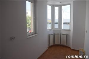 Chirie la casă 4 cam Nufărul 600 euro/ lună - imagine 3
