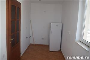 Chirie la casă 4 cam Nufărul 600 euro/ lună - imagine 6