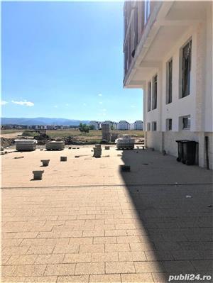 Apartament 3 camere sc: 74 mp + loc de parcare in exterior! - imagine 9