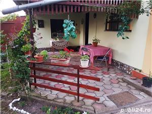 Proprietar,Vand casa de Vis !!! 80 000 € negociabil ! - imagine 7