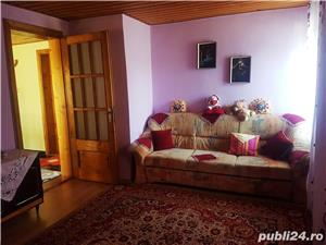 Proprietar,Vand casa de Vis !!! 80 000 € negociabil ! - imagine 15