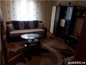 Proprietar,Vand casa de Vis !!! 80 000 € negociabil ! - imagine 14