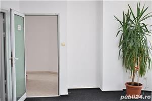 Cladire birouri, spatii disponibile, negociabil. - imagine 5
